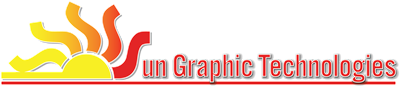 Sun Graphic Technologies, Inc.